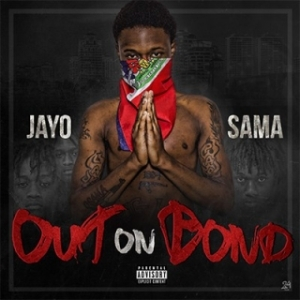 Instrumental: Jayo Sama - Get Out Y'all Feelings (Produced By Don Daze)